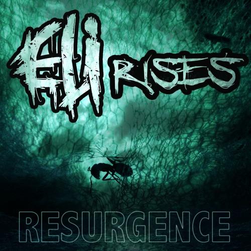 Eli Rises - Nothing Holds Us Still (Remix and Master)