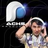A LO VENEZOLANO (Original Mix) Alvaro Chiuchiolo (Dj Achs)