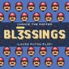 Chance The Rapper - Blessings (Louis Futon Flip ft. Ariel Shrumpet)