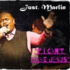 Marlin - If I Cant Have Jesus - Test 7 - 10