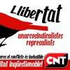 CNT - SOM ANARKOSINDICALISTES