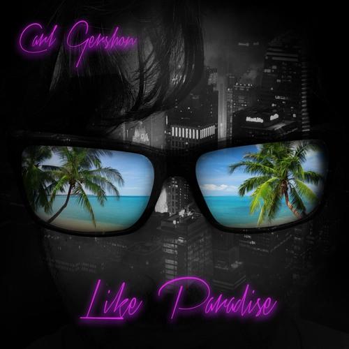 Like Paradise