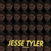JESSE TYLER - GONE WITH THE WIND (PROD. THOT$ENSEI)