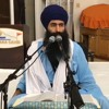 Bhai Sukha Singh - Katha on how to obtain anything from Seva