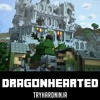 Minecraft Song- Dragonhearted by TryHardNinja