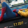 Episode 76 - Even More About...Spider-Man Homecoming