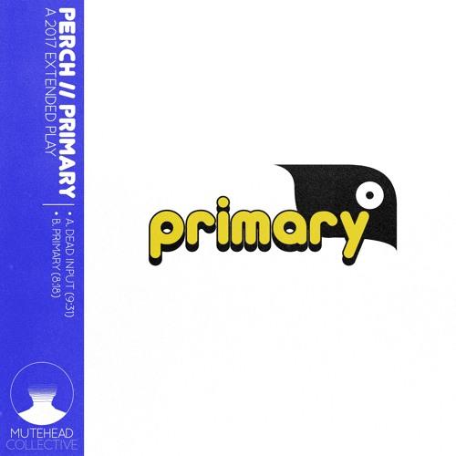 B. Primary