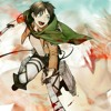 Aot Soundtrack Fanmade Eren's Destiny