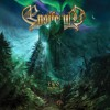 """Ensiferum """"For Those About to Fight for Metal"""""""