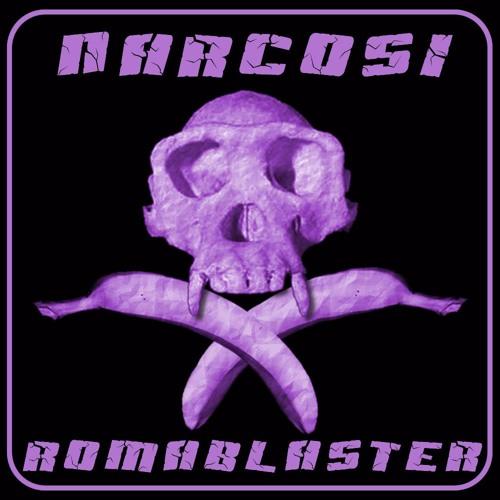 IMMUNE full album from NARCOSI