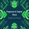 Tropical & Progressive House - SoundShock