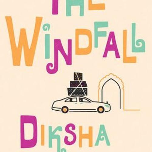 #165: Diksha Basu