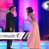 Sabri Fejzullahu & Adelina Ismajli - Kallma Cigaren