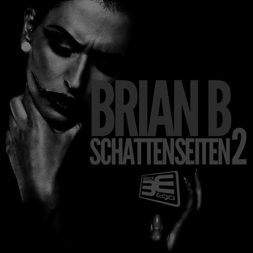 BRIANB - SCHATTENSEITEN1.5 (2015)