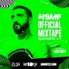 HSMF17 Official Mixtape Series #6: Doctor P [Your EDM Premiere]