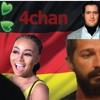 CURRENT TOPICS | Rob Kardashian & Blac Chyna Shia Labeouf 4Chan G20| KINDA INTERESTING 7/10/17