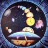 6 Senz - Planet 9 [PROD. TOPE2DIE]