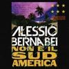 Alessio Bernabei - Non è il Sudamerica (Giacomo Capitanelli Remix)