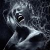 DJ Spazmatic Dont Fear The Reaper Remix