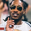 Young Scooter Feat. Future