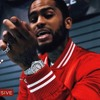 "Junior Feat. Dave East ""Blowin Gas"" (WSHH Exclusive - Official Music Video)"