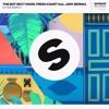 (108) The Boy Next Door Fresh Coast - La Colegiala [[!.A1BERT GUERRERO DJ.!]] Edition 2k17