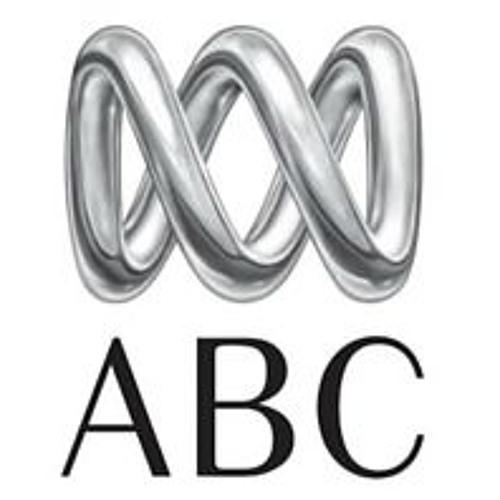 Tony ABC Sydney