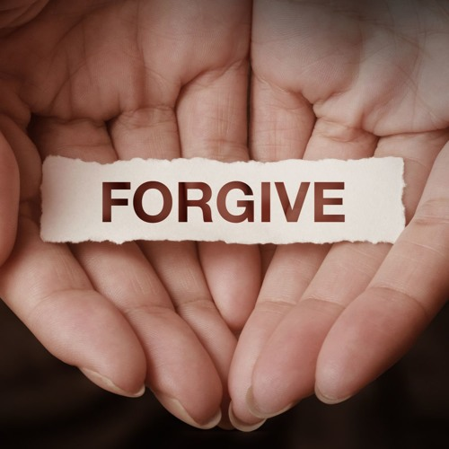 Pastor Brown Sermon 6 25 Sermon God Forgives You Accept it Already