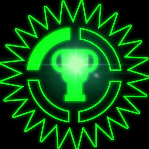 Game Theory Science Blaster Teksoda Remix By Tek2oda