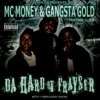 Download Bout Our Hogg (Full Track) (By: M.C. Money & Gangsta Gold) Mp3