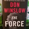 The Arts Section: Conversation With New York Times Best-Selling Author Don Winslow