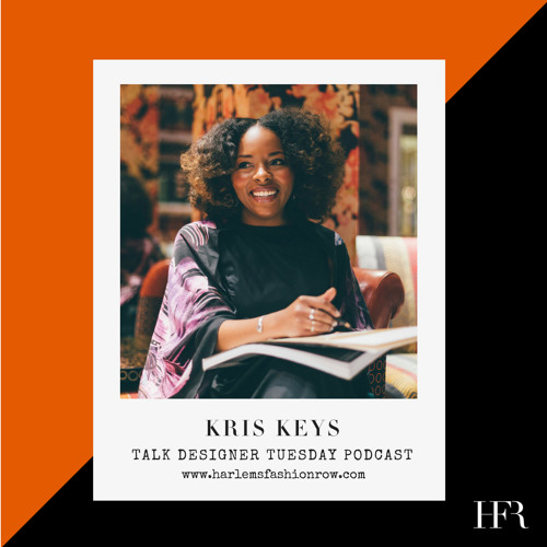 Turning Dreams into International Realities with Kris Keys