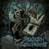 Stillborn Slaughterfest - I Literally Didn't Write Lyrics For This