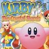 Kirby Rap - Kirby 64