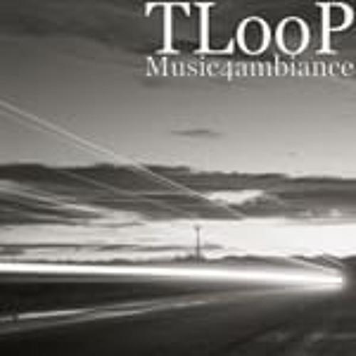 TLooP-Return