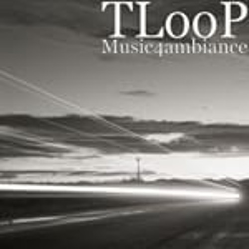TLooP-Comming Back