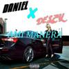 Daniel X Deszy- Ami Manera