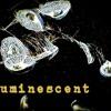 Odesza - Memories That You Call ( Feat. Monsoonsiren) Bioluminescent Remix
