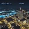 Orion - I Come Alive