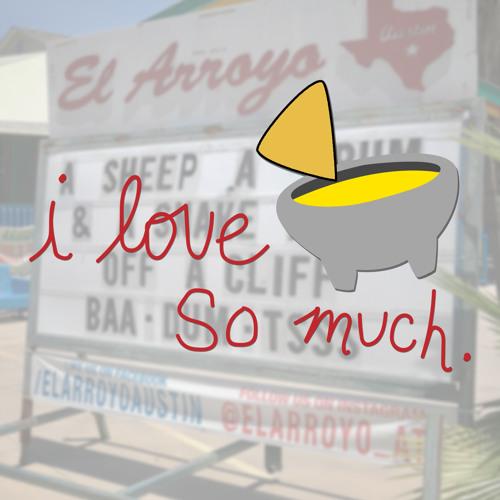 Ep. 16 – El Arroyo