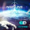 Neptune Project @ Niceto Club Buenos Aires 2017-06-17 Artwork