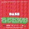 [7/10] @Dash_Radio #XXL : #GryndfestRadio #TakerOver Vol 33 #dinnerland #theearplugs