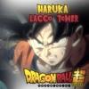 Dragon Ball Super Ending 9 Cover en Español Latino (Haruka) Portada del disco