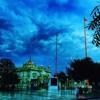 Ath Sri Nirgun Arti Sahib - Sri Sarbloh Guru Granth Sahib Ji