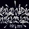 El Ejercito Del Diablo-Insanidadmental ft Demonios sekta 2012