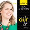 Ep26 Skye Anderton - Unlocking creative adventures