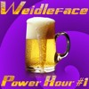 Power Hour Mix #1