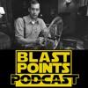 Episode 81 - Ben Burtt Day Party!