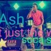 Ashh_-_ just the way i