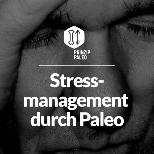 Stressmanagement mit Paleo